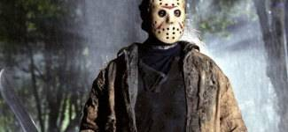 Filmes 2015- Friday the 13th